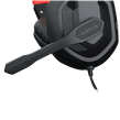 HEADSET REDRAGON H120 ARES