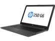 NOTEBOOK 15.6 HP 250 G6 CORE I5 4GB 1TB DOS