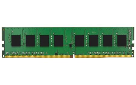 MEM DDR4 TEAM 8GB 2400MHZ