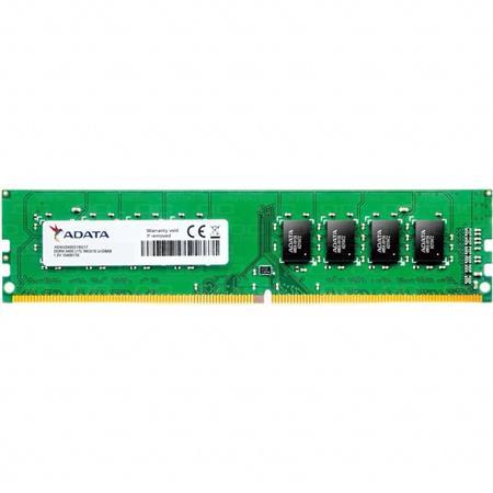MEM DDR4 ADATA 4GB 2400MHZ