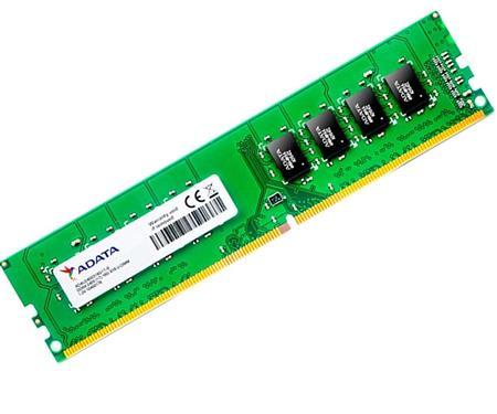 MEM DDR4 ADATA 8GB 2400MHZ