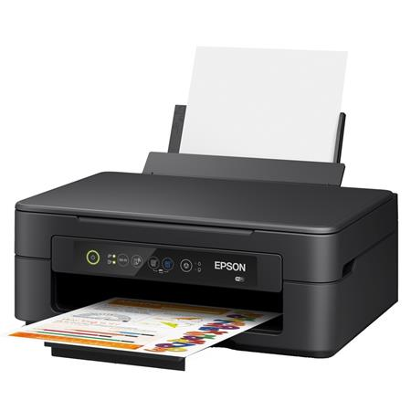 IMPRESORA EPSON MULTIFUNCION XP-2101 WIFI Color
