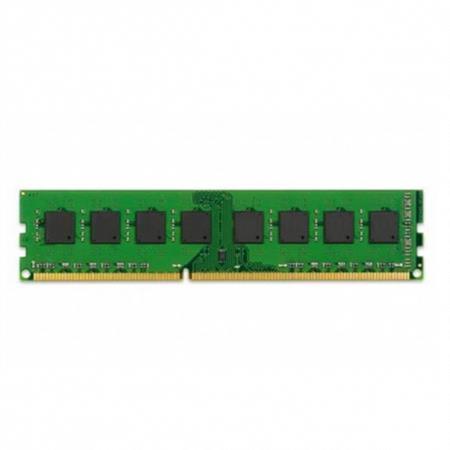 MEM DDR4 PCBOX 4GB 2666MHZ
