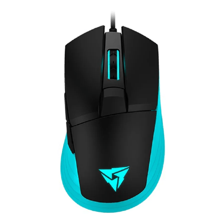 MOUSE GAMER THUNDERX3 RM5-HEX 5000DPI (BY AEROCOOL)