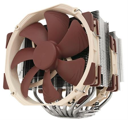 COOLER CPU 2011 NOCTUA NH-D15