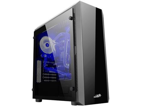 Gabinete atx cooler master masterbox lite 31 armytech hardware gabinete atx sentey d20 4295 sf vidrio templado thecheapjerseys Choice Image