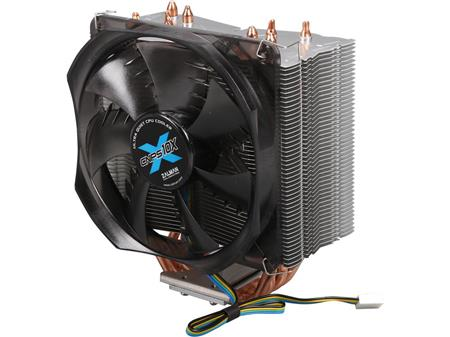 COOLER CPU 2011 ZALMAN CNPS10X OPTIMA