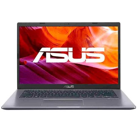 NOTEBOOK 15.6 ASUS X509 I3 4GB 1TB + SSD NVME 256GB FREE DOS