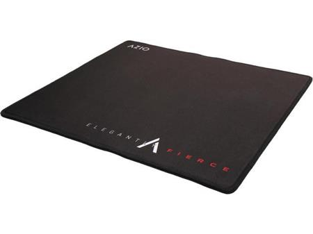 MOUSEPAD AZIO GMP SCREEN BLACK