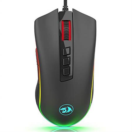 MOUSE REDRAGON M711-FPS COBRA FPS
