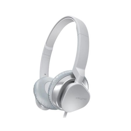 HEADSET CREATIVE MA-2300 WHITE