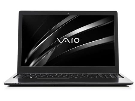 NOTEBOOK 15 Vaio Fit15s Intel Core i7 8GB 1TB Win10 Home