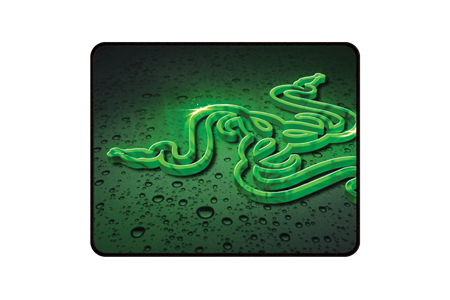 MOUSEPAD RAZER GOLIATHUS SPEED TERRA LARGE