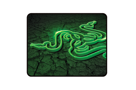 MOUSEPAD RAZER GOLIATHUS CONTROL MEDIUM GRAVITY