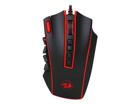 MOUSE REDRAGON M990 LEGEND