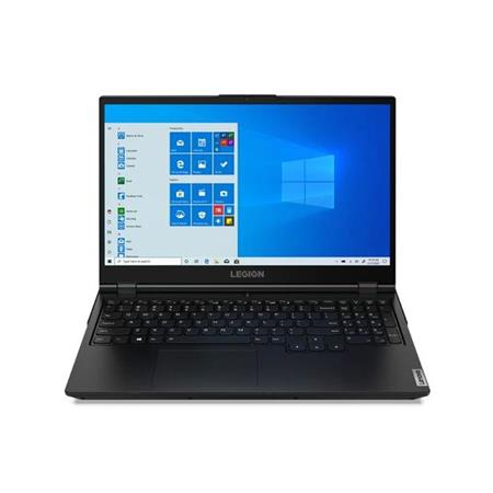 "Notebook 15.6"" FHD Lenovo Legion 5 15IMH05H I7 16G 1T+128GB SSD Nvida RTX 2060 Win 10 Home"