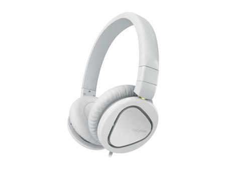 HEADSET CREATIVE MA-2600 WHITE