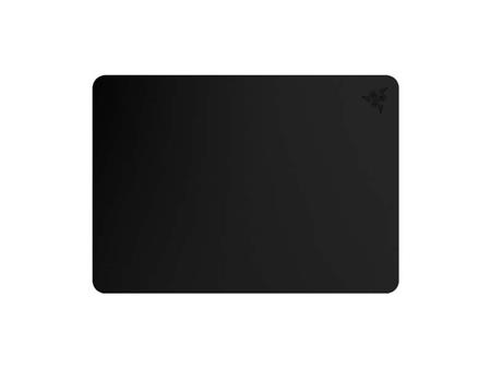 MOUSEPAD RAZER MANTICOR