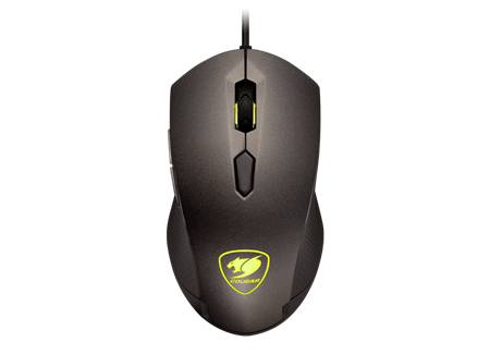 Mouse Cougar Minos X3 RGB