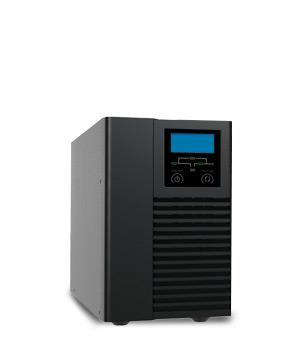 UPS POLARIS TX 1000 DOBLE CONVERSION