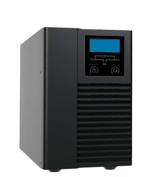 UPS POLARIS TX 3000 DOBLE CONVERSION